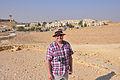 Mitzpe Ramon Victor at Mizpe Ramon (7680552094).jpg