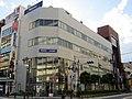 Mizuho Bank Gyotoku Branch & Ichikawa Myoden Branch.jpg