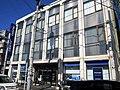 Mizuho Bank Tsurugamine Branch.jpg