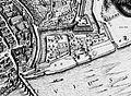 Mk Frankfurt Merian Fischerfeld 1628.jpg