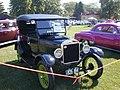 Model T Ford (32460978).jpg