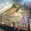 Model Train at Old Depot Museum.jpg
