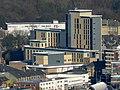 Modern Development in Burnley - geograph.org.uk - 1136896.jpg