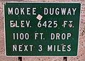 Mokee Dugway02.jpg