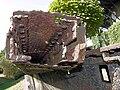 Molen Emmamolen Nieuwkuijk, roede Pannevis binnenkant.jpg
