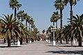 Moll de la Fusta - Barcelona - Spain - panoramio (2).jpg