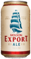 Molson export can.png