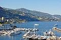 Monaco-002596 - La Condamine (15846896060).jpg