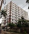 Monami Shajahan City 2 (12).jpg