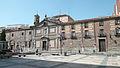 Monasterio de las Descalzas Reales (Madrid) 08.jpg