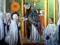Monastero delle Oblate di Santa Francesca Romana - panoramio (1).jpg