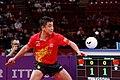 Mondial Ping - Men's Singles - Final - Zhang Jike vs Wang Hao - 12.jpg