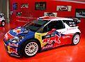 Mondial de l'Automobile 2010, Paris - France (5058479506).jpg