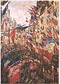 Monet - Die Rue Saint Denis - Fest des 30 Juni 1878.jpg