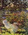 Monet - alice-hoschede-in-the-garden(1).jpg