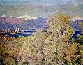 Monet - antibes-view-of-the-salis-gardens(1).jpg