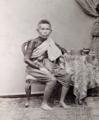 Mongkut CDV by Wilhelm Burger c1865.png
