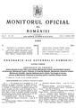 Monitorul Oficial al României. Partea I 1999-11-05, nr. 542.pdf