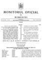 Monitorul Oficial al României. Partea I 2005-01-18, nr. 62.pdf