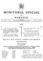 Monitorul Oficial al României. Partea I 2006-03-01, nr. 193.pdf