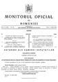 Monitorul Oficial al României. Partea I 2006-03-17, nr. 240.pdf