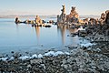 Mono Lake South Tufa August 2013 015.jpg