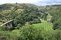 Monsal Dale - geograph.org.uk - 53220.jpg