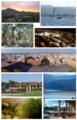 Montaje Estado de Aguascalientes.png