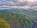 Montalban Mountains - 1.jpg
