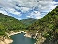 Monte Denervo.jpg