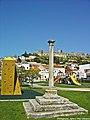 Montemor-o-Velho - Portugal (4729475863).jpg