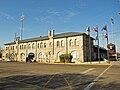 Montgomery Riverwalk Stadium 01.jpg