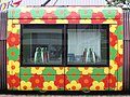 Montpellier - Tram 2 - Details (7716362364).jpg