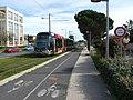 Montpellier tram 2020 3.jpg