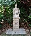 Monument Henri Gouraud, square d'Ajaccio, Paris 7e 1.jpg