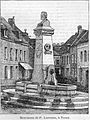 Monument Larousse a Toucy.jpg