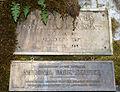 Monument Plaque (9938949095).jpg