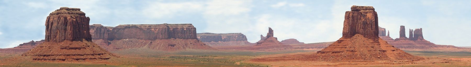 Monument Valley wikivoyage banner.jpg