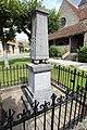 Monument aux morts de Bullion le 24 août 2014 - 3.jpg