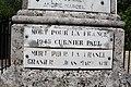Monument morts Sigonce 13.jpg