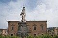 Monumenti ai caduti, Calci (Pisa).jpg