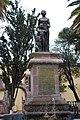 MonumentoMadreJardinMorelosZac01.JPG