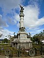 Monumento a D.Fernando Villaamil.001 - Castropol.jpg