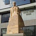 Monumento a Pantaleon Dalence.jpg