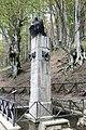 Monumento sorgente del Tevere.jpg