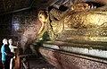 Monywa-Hpo Win Daung-12-liegender Buddha-gje.jpg