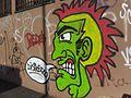 Monza-graffiti-z202.jpg