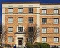 Moore hill dormitory.jpg