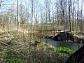 Moosachbrücke (Rudlfing).jpg