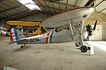 Morane-Saulnier MS.317 n°6527 F-BCNL - AJBS.jpg